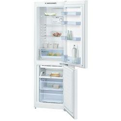 Kombinirani hladnjak Bosch KGN36NW30 NoFrost