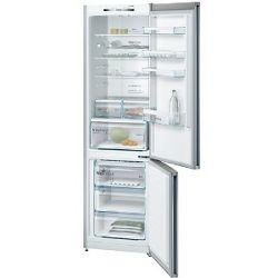 Kombinirani hladnjak Bosch KGN39VL35 NoFrost
