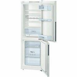 Kombinirani hladnjak Bosch KGV33VW31S