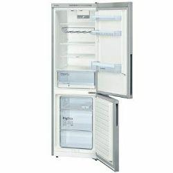 Kombinirani hladnjak Bosch KGV36VL32S