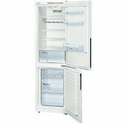 Kombinirani hladnjak Bosch KGV36VW32S