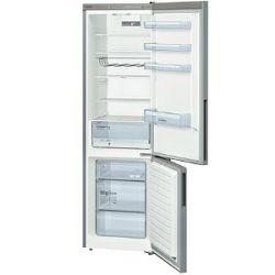 Kombinirani hladnjak Bosch KGV39VL31S