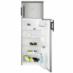 Kombinirani hladnjak Electrolux EJ2301AOX2
