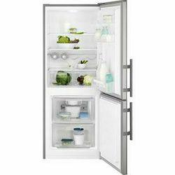 Kombinirani hladnjak Electrolux EN2400AOX