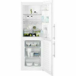 Kombinirani hladnjak Electrolux EN3201MOW