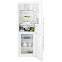 Kombinirani hladnjak Electrolux EN3453MOW
