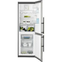 Kombinirani hladnjak Electrolux EN3453MOX