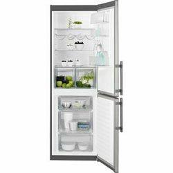 Kombinirani hladnjak Electrolux EN3601MOX
