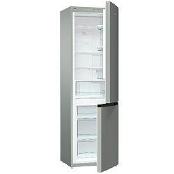 Kombinirani hladnjak Gorenje NRK611PS4