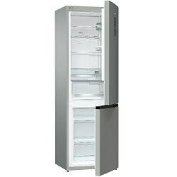 Kombinirani hladnjak Gorenje NRK6191MX4