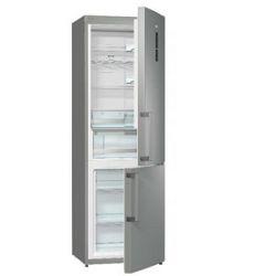 Kombinirani hladnjak Gorenje NRK6192MX