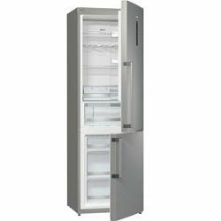 Kombinirani hladnjak Gorenje NRK6192TX