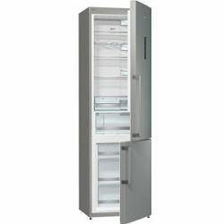 Kombinirani hladnjak Gorenje NRK6202TX