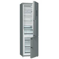 Kombinirani hladnjak Gorenje NRK6203TX