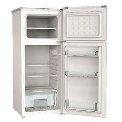 Kombinirani hladnjak Gorenje RF3121ANW