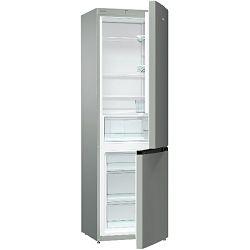 Kombinirani hladnjak Gorenje RK611PS4