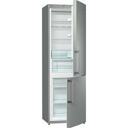 Kombinirani hladnjak Gorenje RK6192EX