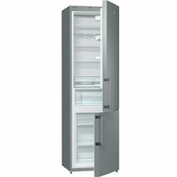 Kombinirani hladnjak Gorenje RK6202EX