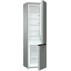 Kombinirani hladnjak Gorenje RK621PS4