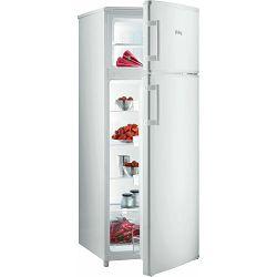 Kombinirani hladnjak Korting KRF4151AW