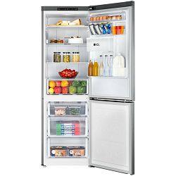 Kombinirani hladnjak Samsung RB30J3600SA/EK