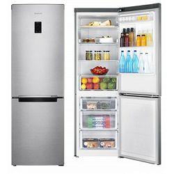 Kombinirani hladnjak Samsung RB33J3200SA/EF