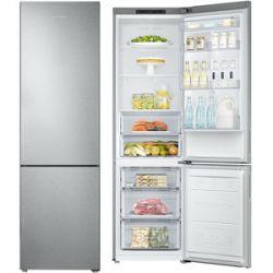 Kombinirani hladnjak Samsung RB37J5000SA