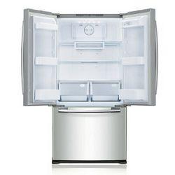 Kombinirani hladnjak Samsung RF62HERS1-XEO