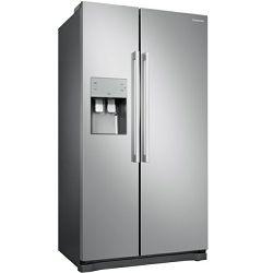 Kombinirani hladnjak Samsung RS50N3513SA