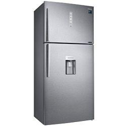 Kombinirani hladnjak Samsung RT58K7105SL/EO