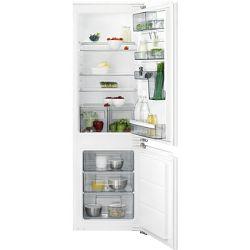 Kombinirani hladnjak ugradbeni AEG SCB61824LF