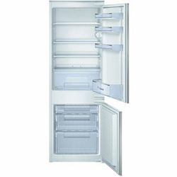 Kombinirani hladnjak ugradbeni Bosch KIV28V20FF