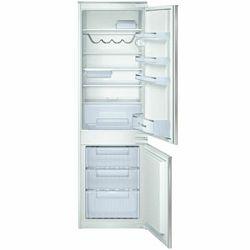 Kombinirani hladnjak ugradbeni Bosch KIV34X20