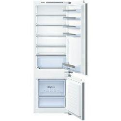 Kombinirani hladnjak ugradbeni Bosch KIV87VF30