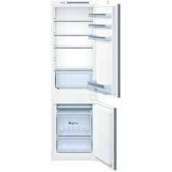 Kombinirani hladnjak ugradbeni Bosch KIV86VS30