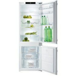 Kombinirani hladnjak ugradbeni Gorenje NRKI4181CW