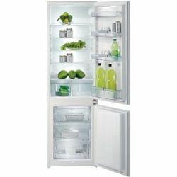 Kombinirani hladnjak ugradbeni Gorenje RCI4181AWV