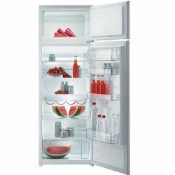 Kombinirani hladnjak ugradbeni Gorenje RFI4161AW