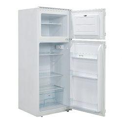 Kombinirani hladnjak ugradbeni Gorenje RFI4121P1