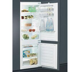 Kombinirani hladnjak ugradbeni Indesit B 18 A1 D/I