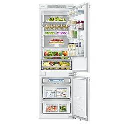 Kombinirani hladnjak ugradbeni Samsung BRB260131WW/EF