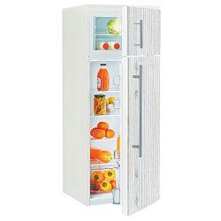 Kombinirani hladnjak ugradbeni VOX IKG2600