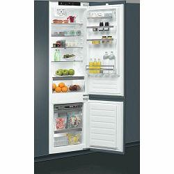 Kombinirani hladnjak ugradbeni Whirlpool ART 9810/A+
