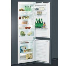 Kombinirani hladnjak ugradbeni Whirlpool ART 6502/A+