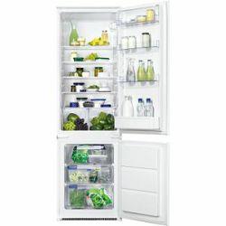Kombinirani hladnjak ugradbeni Zanussi ZBB28441SA