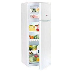 Kombinirani hladnjak VOX KG2500