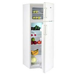 Kombinirani hladnjak VOX KG2620