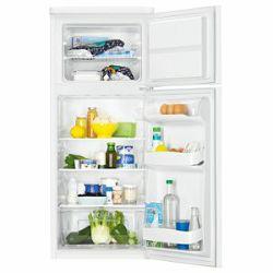 Kombinirani hladnjak Zanussi ZRT18100WA