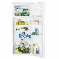 Kombinirani hladnjak Zanussi ZRT23100WA