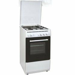 Kombinirani štednjak Končar SE 5013 P.BH0